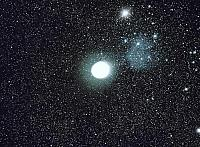 comet17p_holmes_tail111107a