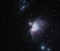 orion111305