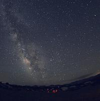field_milkyway61809a