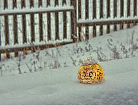 snow_ornament12413_03